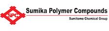 Sumika Polymer