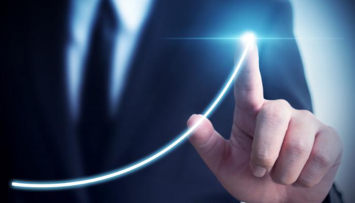performans yönetim trendleri